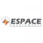 logo-espace-revetement