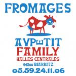 logo-fromages-au-petit-family-biarritz