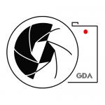 logo-gda