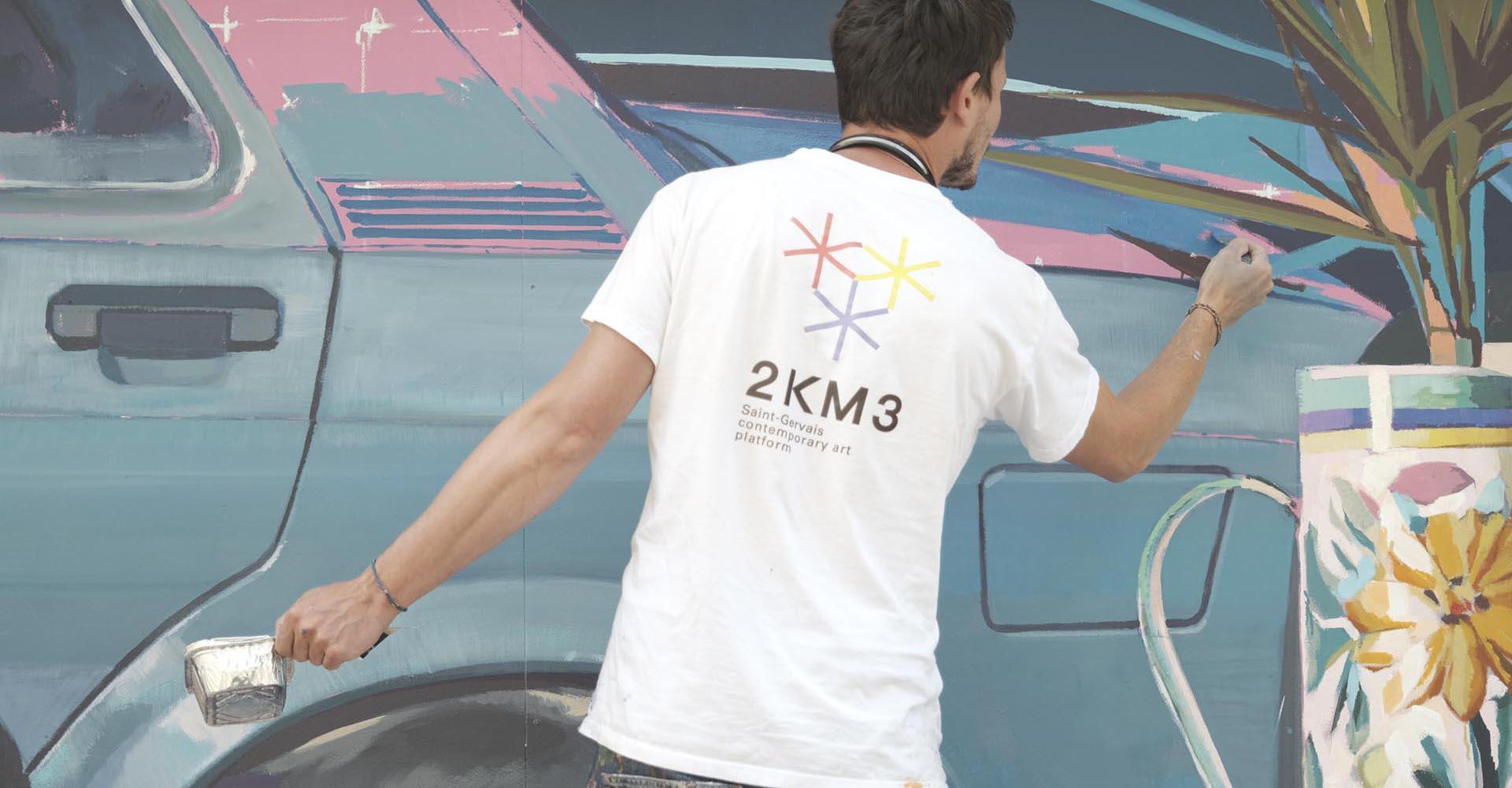 updaters-association-graffiti-le-mur-biarritz